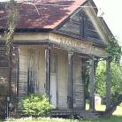 Keachi - DeSoto Parish Louisiana