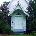 Stonewall - DeSoto Parish Louisiana