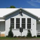 Longstreet Community DeSoto Parish