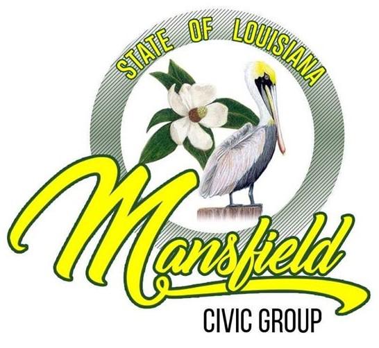 Mansfield Juneteenth Celebration