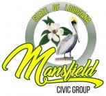 Mansfield Juneteenth Celebration