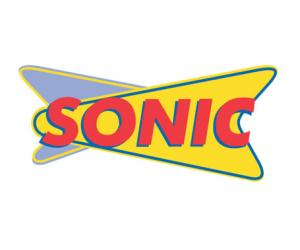 Sonic Drive-In - DeSoto Parish